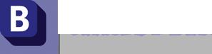 Binneveld Bouwmanagement Logo