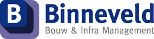 Binneveld Bouw & Infra Management